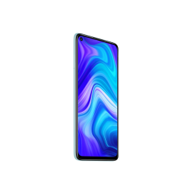 XİAOMİ REDMİ NOTE 9 64 GB