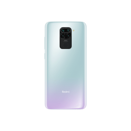 XİAOMİ REDMİ NOTE 9 128 GB