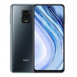 XİAOMİ REDMİ NOTE 9S 128 GB